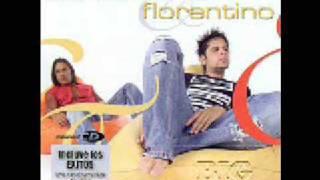 Servando y Florentino - Aliviame balada