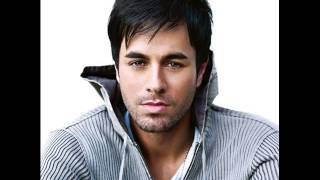 Enrique Iglesias (Let Me Be Your Lover Ft Anthony Touma)