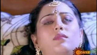 What necessary Geetha sex fake photos