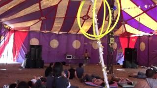 SincroDEstino @KUPURI FESTIVAL 2011