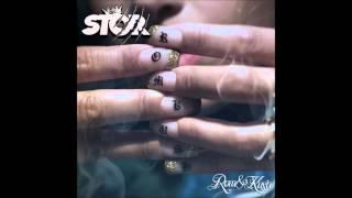 Mitt folk - Stor (Feat. Aki, Dani M & Linda Pira)