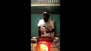 Tbose Da Dj 31 December 2016  ( Marquard)