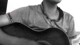 កាកសំណល cover song by Cøñà I'dy
