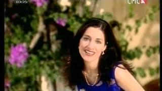 Doris Dragovic - Dodji (Official music video) 1997. HQ
