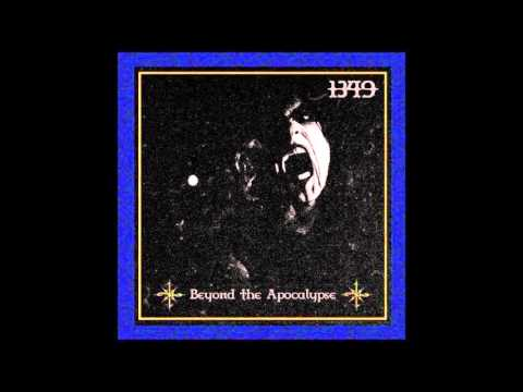 Beyond The Apocalypse de 1349 Letra y Video