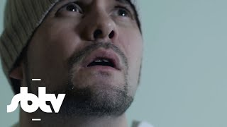 Harry Shotta Show ft Doctor | Watching Me Now [Music Video]: SBTV