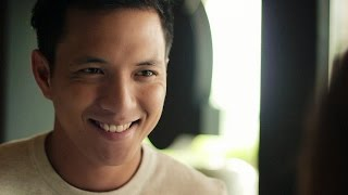 TJ Monterde - Tulad Mo (Official Music Video)