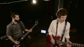 Pra Colar - Jéf (live session)