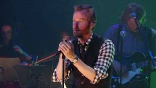 The National Sorrow (live)