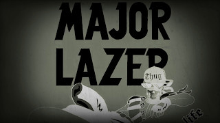 Major lazer feat mø Lean on🙌remix📀
