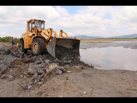 Димитров: Топлофикация да мине на газ, за да имат перничани топла вода