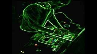 TECNO ZAMPOÑEX REMIX ORIGINAL (PANDERA-DIAMOND CHORD) DJ IVAN
