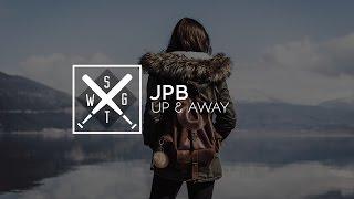 JPB - Up & Away