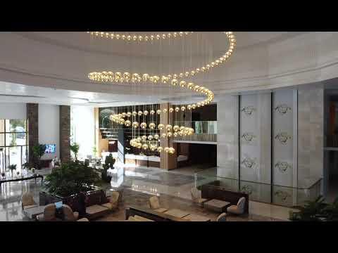 BJV192 Hotel Vogue Bodrum/Türkei