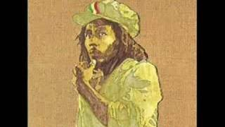 Bob Marley & the Wailers -- Rat Race