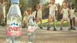 djoragon - Oops De Di Do Di Dam