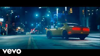 Dynoro, Gigi D'Agostino - In My Mind (Official Video)