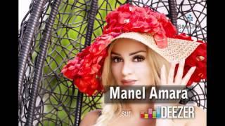 Manel Amara - Ellila 3ersi
