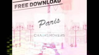 PARIS  (RITZZZE REMIX 2k17)