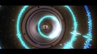 Bangover (Toby Green Remix)