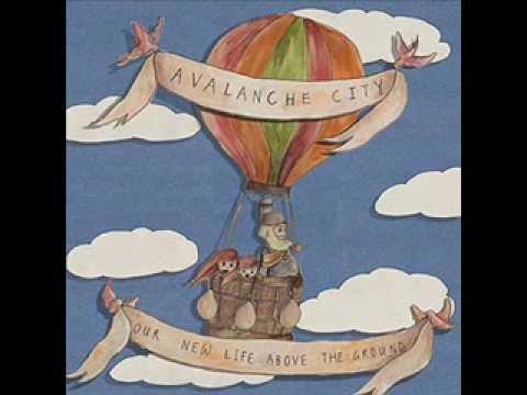 avalanche-city-goodnight-cappie-smithouse