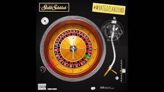 Statik Selektah - 'Alarm Clock' ft. Ab-Soul, Jon Connor & Logic