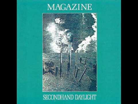 magazine-permafrost-secondhand-daylight-mostechnology