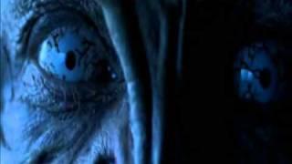 La storia di Freddy Krueger