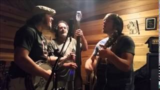 The Jenkins Twins-Take me home, Country roads- John Denver Cover