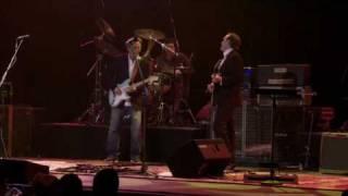 Joe Bonamassa - Live From The Royal Albert Hall trailer