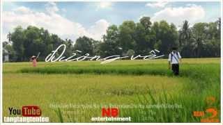 phim ngắn Đường Về (teaser)-NB entertainment