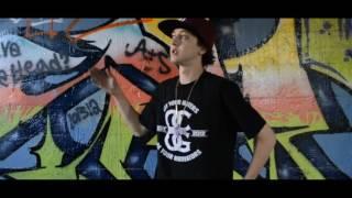 Dgaf - The Best ft. Temper