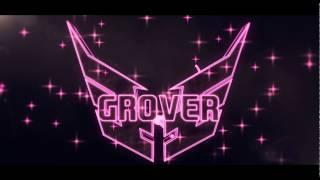 """""""Let's Groove"""" Introdução #6 e.e"""