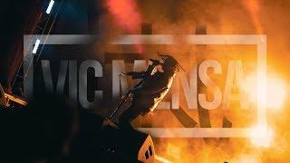 Riot Fest - Vic Mensa