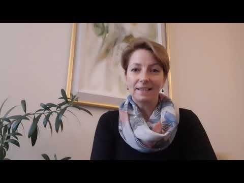 Agnieszka Pogorzelska, Inwenta