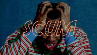 """SCUM"" Tyler The Creator x Asap Rocky Type Beat [FREE]"