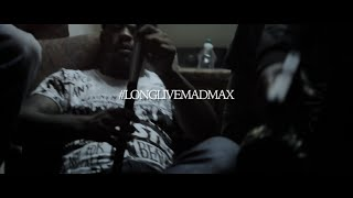 NateBone & BY ft. Mad Max - Positions (Official Music Video) | [Late Release]