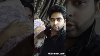 Dubsmash raees dialogue