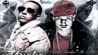 Daddy Yankee @Tu Jean Ft. Endo (2014) Audio Digital Original HD