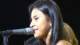 Ya no te quiero mas - Corazon Serrano 2012 con la voz de tamara(www.ronald.estaniz.com)