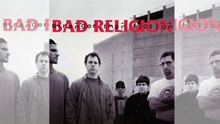 """Bad Religion's """"Better Off Dead"""" Rocksmith Bass Cover"""