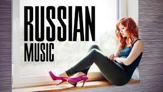 Top Lieder Russische Musik