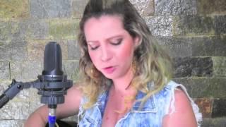 Resposta Camarote Wesley Safadão - Dalila Lima