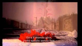 Al Bano Carrisi - Il Mondo