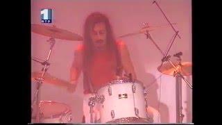 """""""Império dos Sentados - Radical (""""Parabéns"""" - 1995) (Ao vivo)"""
