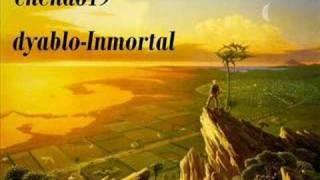 dyablo-inmortal