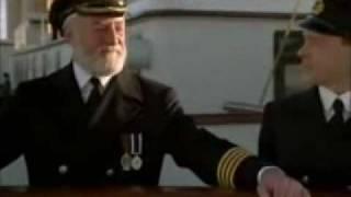 Titanic - DJ - Tiesto