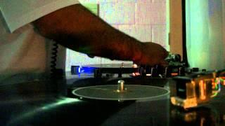 Dj Jorge Cuts-LoveMixTrack