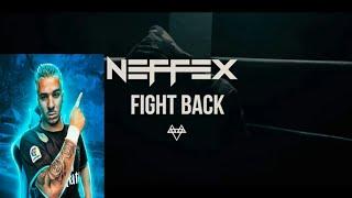 Música usado nas mitagens do Piuzinho (neffex fight back)