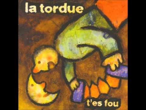 la-tordue-lola-florian-leblois